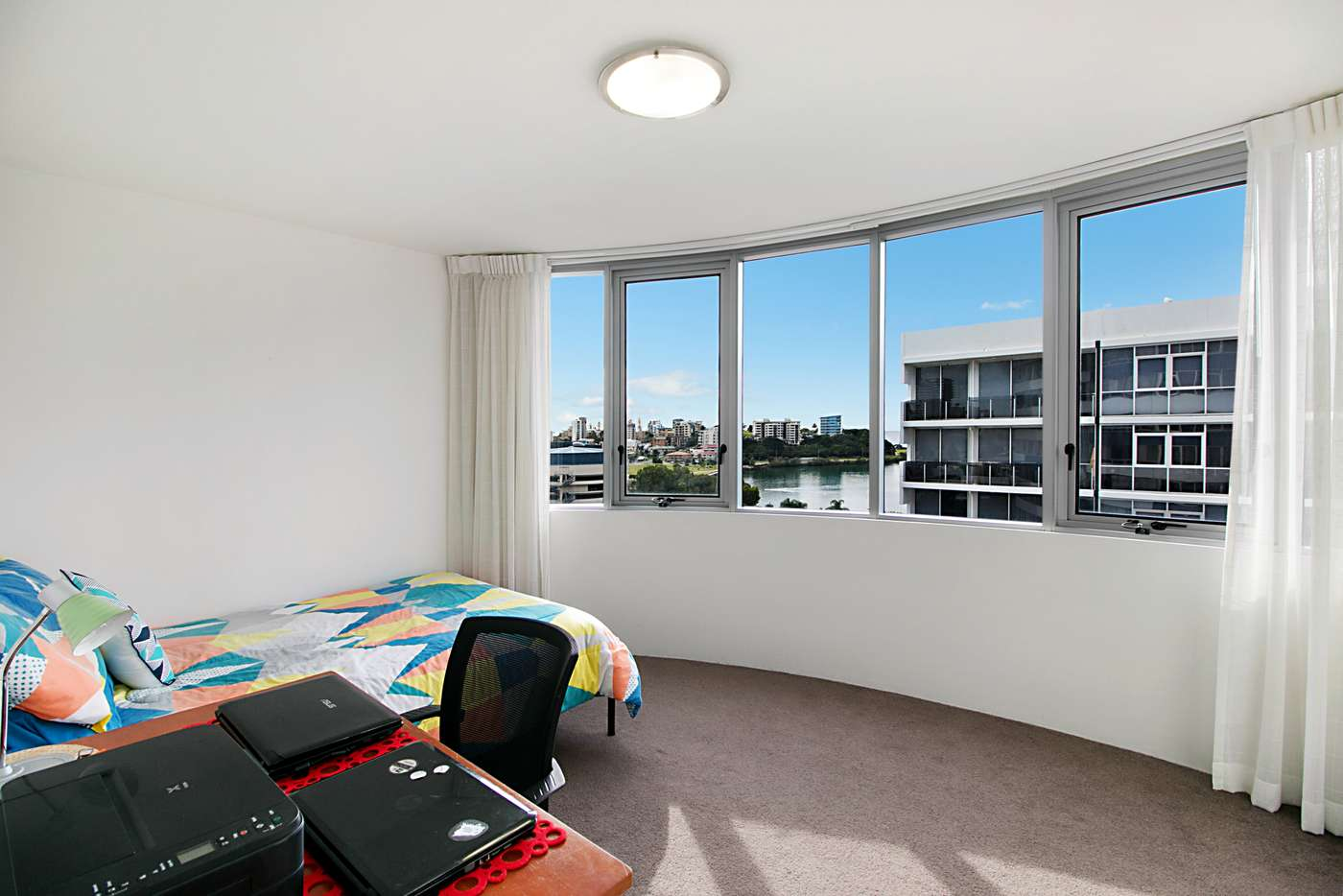 Sixth view of Homely unit listing, 1091/14-22 Stuart Street, Tweed Heads NSW 2485