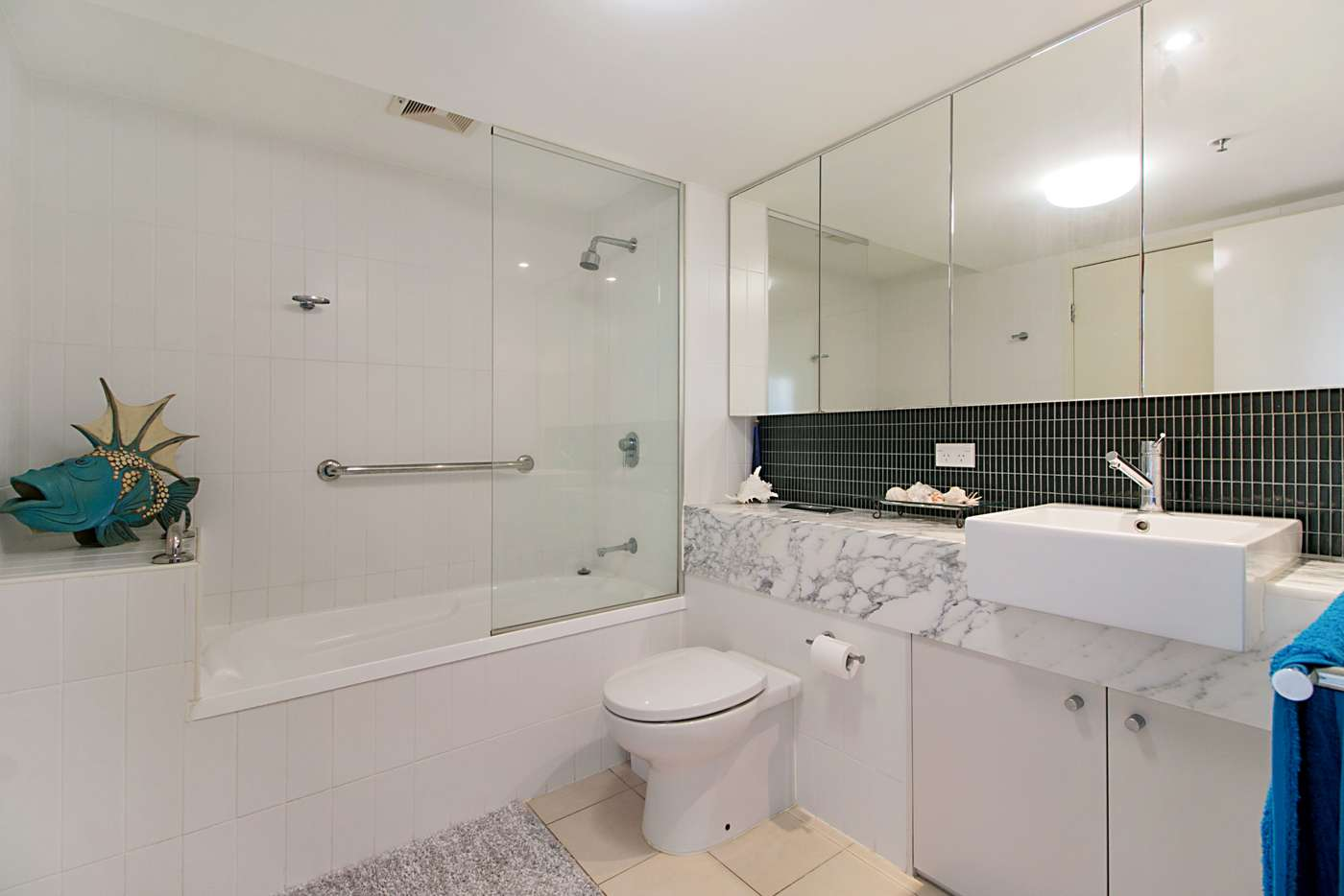 Seventh view of Homely unit listing, 1091/14-22 Stuart Street, Tweed Heads NSW 2485
