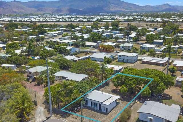 139 Findlater Street, Oonoonba QLD 4811
