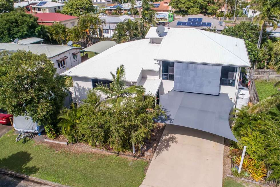 Second view of Homely house listing, 10 King Street, North Mackay QLD 4740