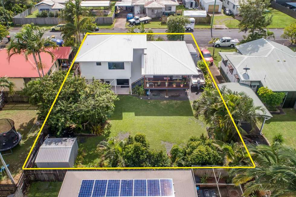 Third view of Homely house listing, 10 King Street, North Mackay QLD 4740