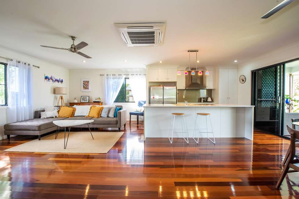 Fourth view of Homely house listing, 10 King Street, North Mackay QLD 4740