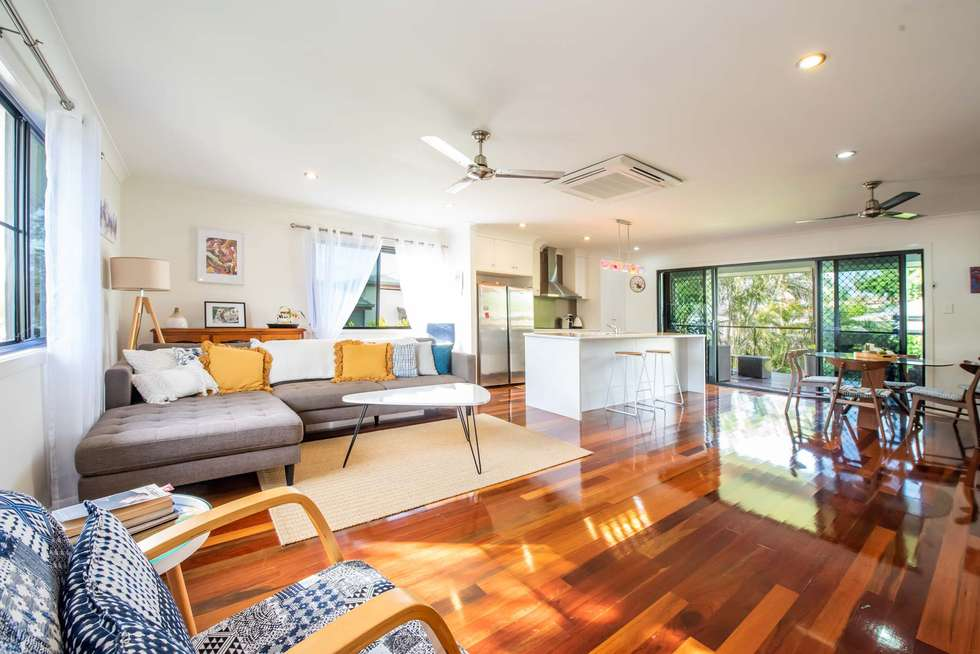 Fifth view of Homely house listing, 10 King Street, North Mackay QLD 4740