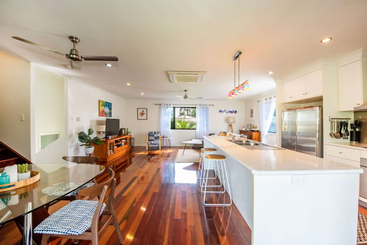 Sixth view of Homely house listing, 10 King Street, North Mackay QLD 4740