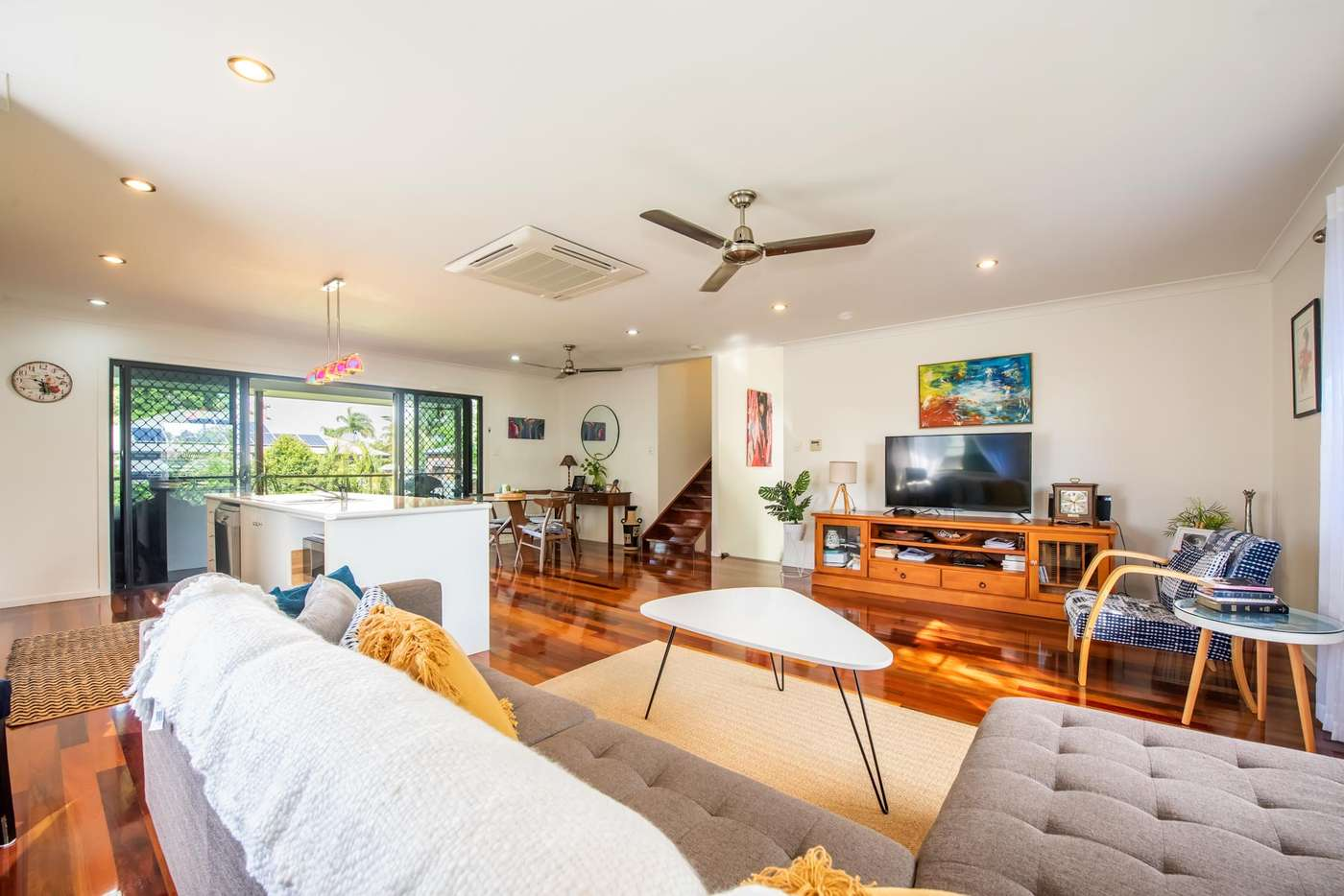 Seventh view of Homely house listing, 10 King Street, North Mackay QLD 4740