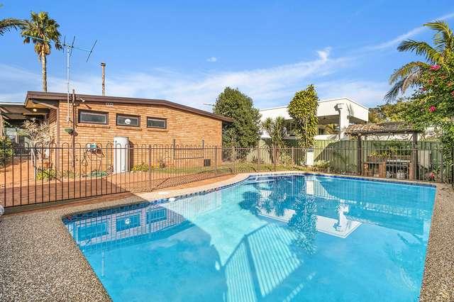 169 Cooriengah Heights Road, Engadine NSW 2233