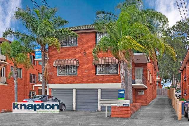4/56 Macdonald Street, Lakemba NSW 2195