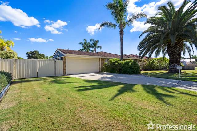 11 Port Royal Drive, Safety Bay WA 6169