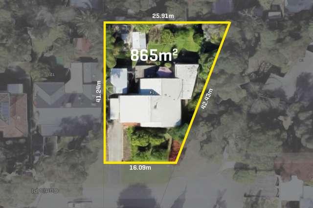 14 Curtis Place, Melville WA 6156