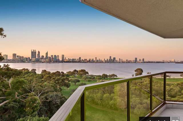 5A/158 Mill Point Road, South Perth WA 6151