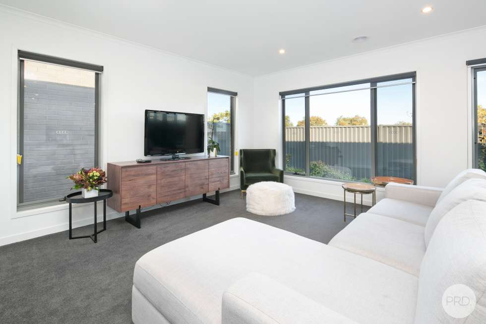Third view of Homely house listing, 17 Gitsham Street, Alfredton VIC 3350