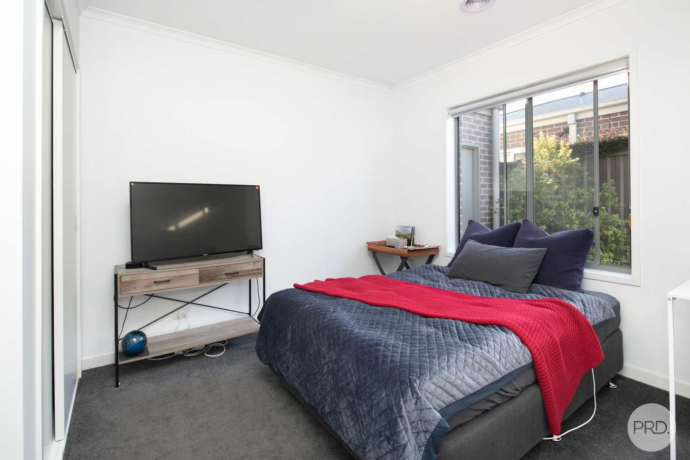 Sixth view of Homely house listing, 17 Gitsham Street, Alfredton VIC 3350
