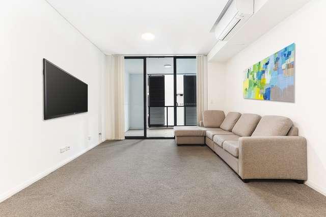 618/2D Charles Street, Canterbury NSW 2193