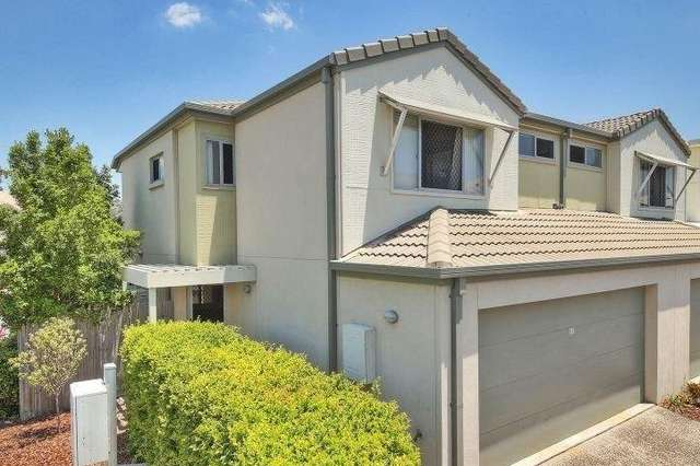 63/50 Perkins Street, Calamvale QLD 4116