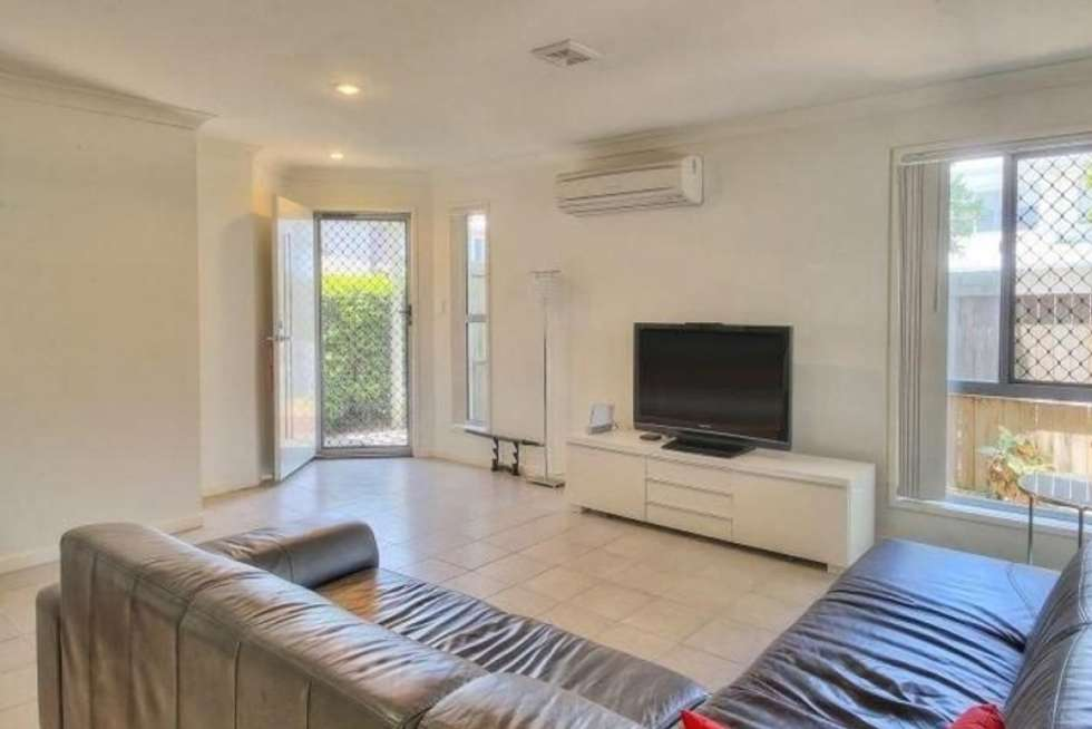 Second view of Homely house listing, 63/50 Perkins Street, Calamvale QLD 4116