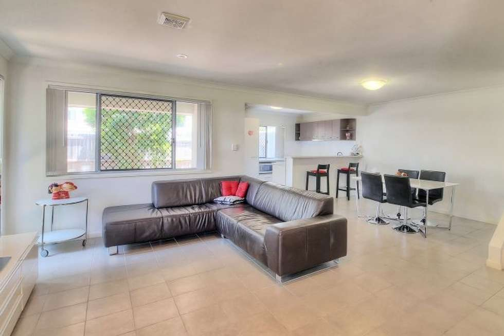 Third view of Homely house listing, 63/50 Perkins Street, Calamvale QLD 4116