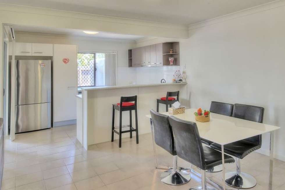 Fourth view of Homely house listing, 63/50 Perkins Street, Calamvale QLD 4116