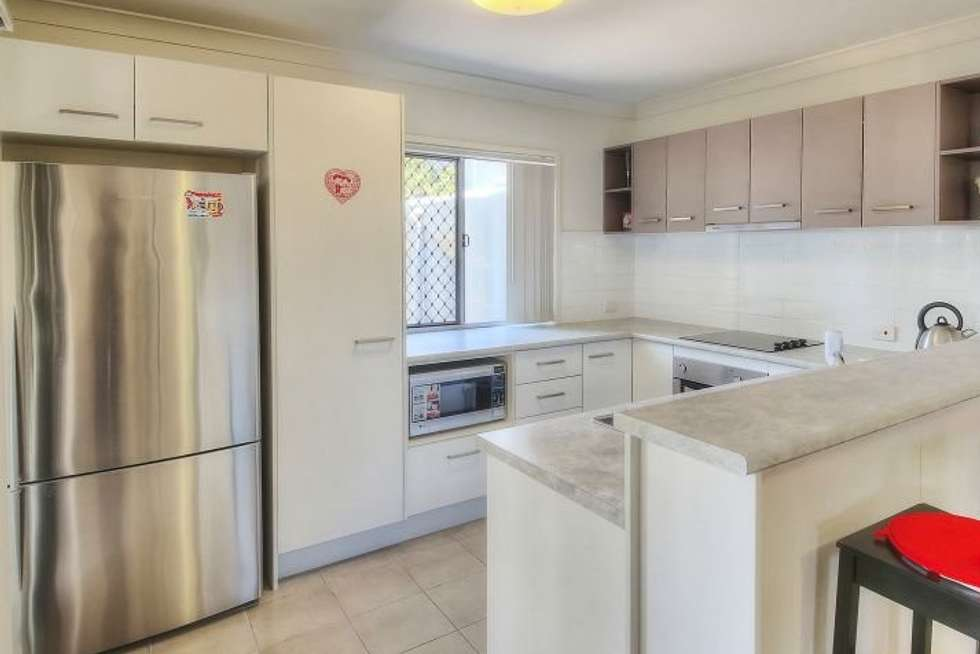 Fifth view of Homely house listing, 63/50 Perkins Street, Calamvale QLD 4116