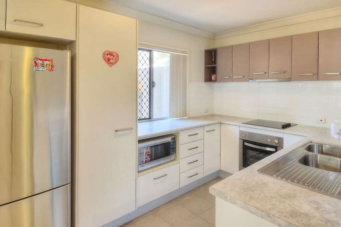 Sixth view of Homely house listing, 63/50 Perkins Street, Calamvale QLD 4116