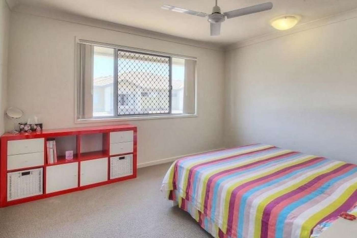 Seventh view of Homely house listing, 63/50 Perkins Street, Calamvale QLD 4116