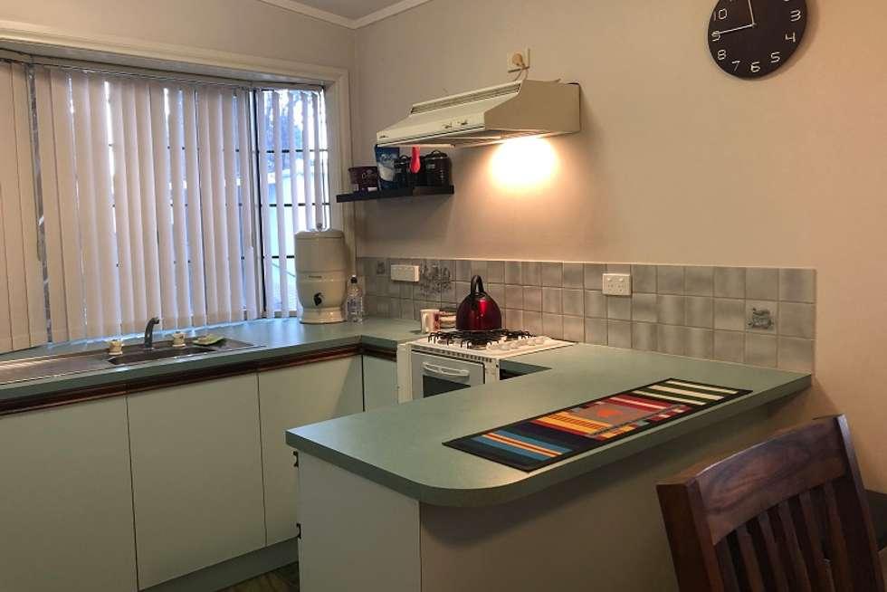 Second view of Homely house listing, 101/91 Benara Road, Caversham WA 6055