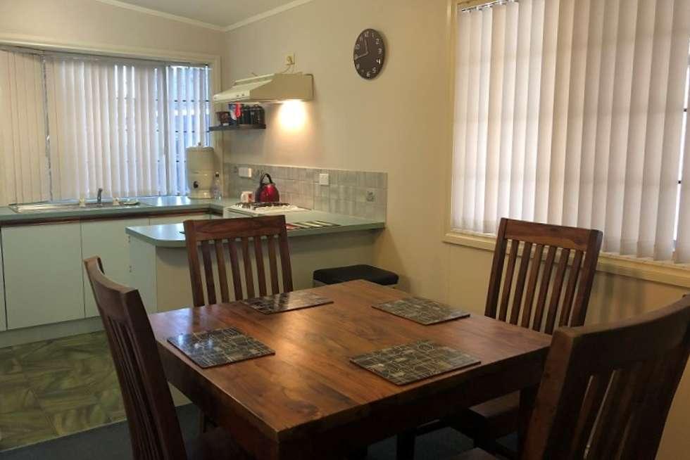 Fourth view of Homely house listing, 101/91 Benara Road, Caversham WA 6055