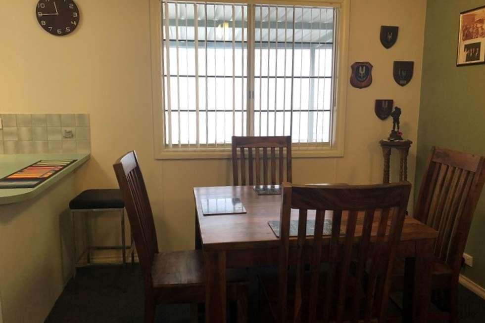 Fifth view of Homely house listing, 101/91 Benara Road, Caversham WA 6055