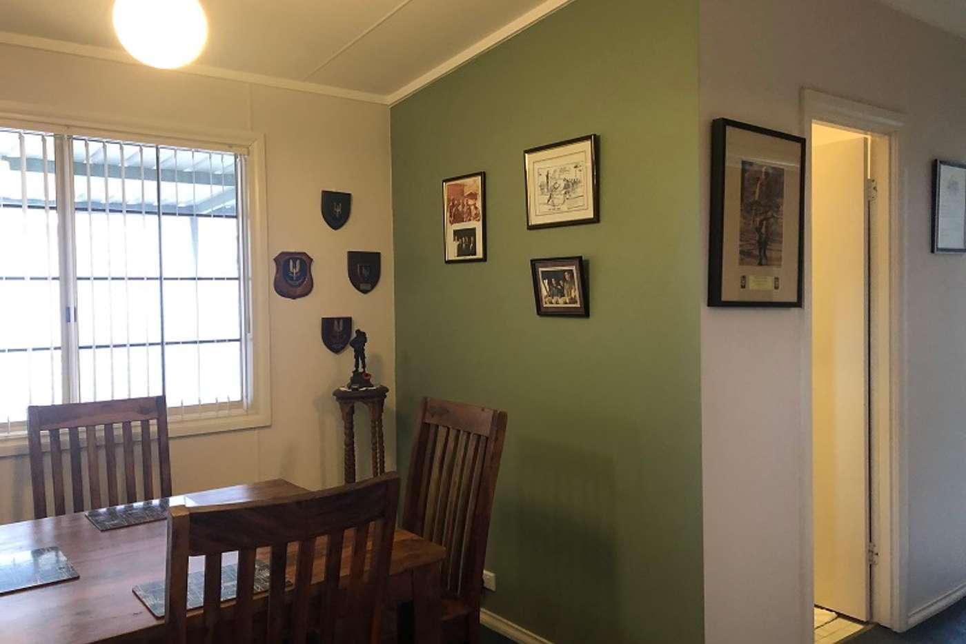 Sixth view of Homely house listing, 101/91 Benara Road, Caversham WA 6055