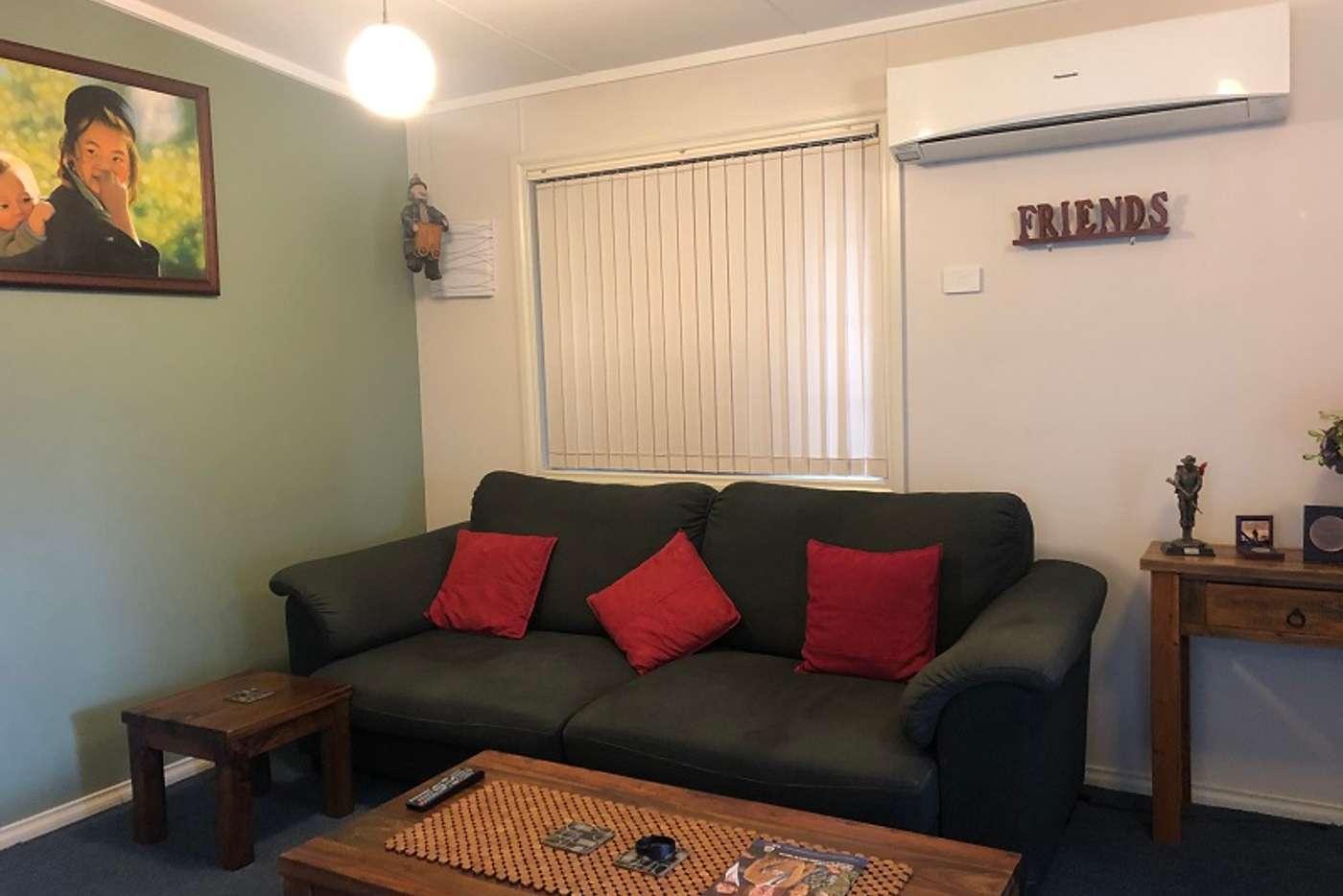 Seventh view of Homely house listing, 101/91 Benara Road, Caversham WA 6055