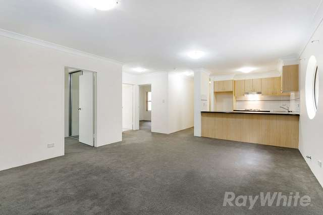 5/4 Moorgate Street, Chippendale NSW 2008