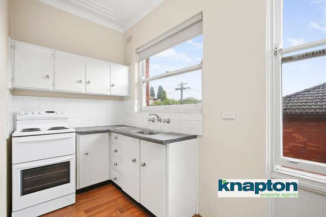 4/22 Oxley Avenue, Jannali NSW 2226
