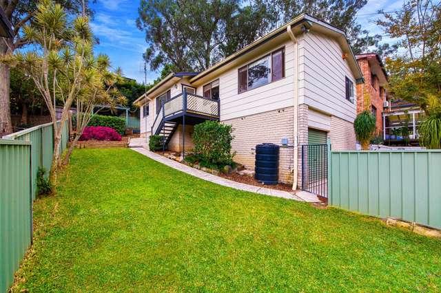 3 Oakglen Road, North Gosford NSW 2250