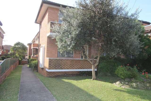10/15 Myee Street, Lakemba NSW 2195