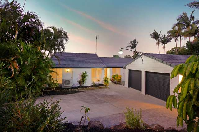 127 Discovery Drive, Helensvale QLD 4212
