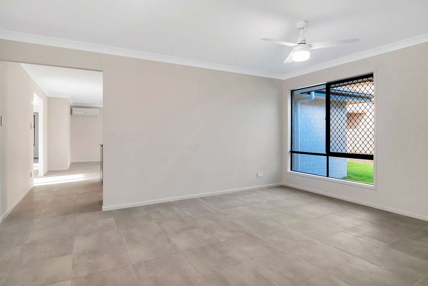Fifth view of Homely house listing, 21 Redwood Street, Marsden QLD 4132
