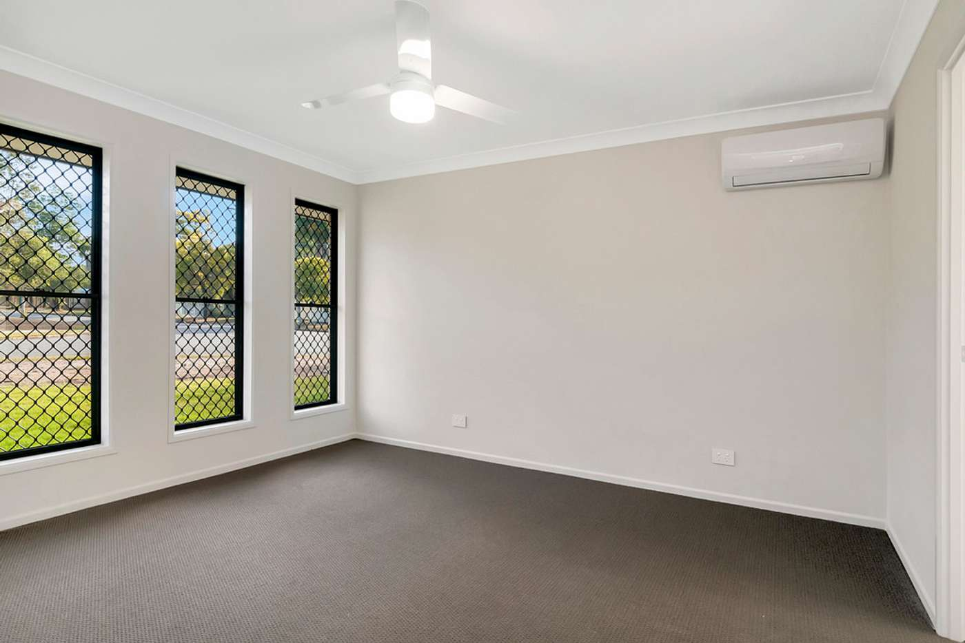 Sixth view of Homely house listing, 21 Redwood Street, Marsden QLD 4132