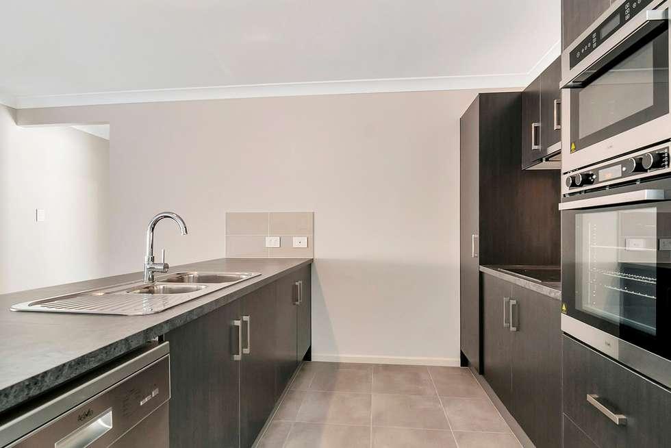 Third view of Homely house listing, 19 Macaranga Street, Marsden QLD 4132