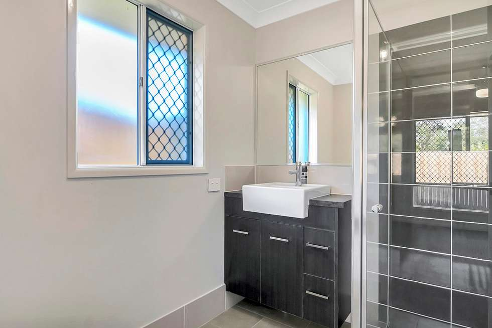 Fourth view of Homely house listing, 19 Macaranga Street, Marsden QLD 4132