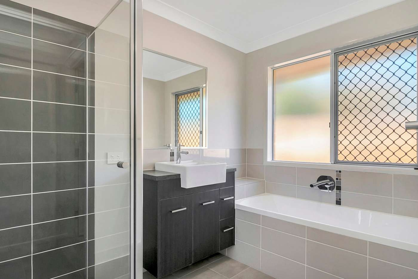 Fifth view of Homely house listing, 19 Macaranga Street, Marsden QLD 4132