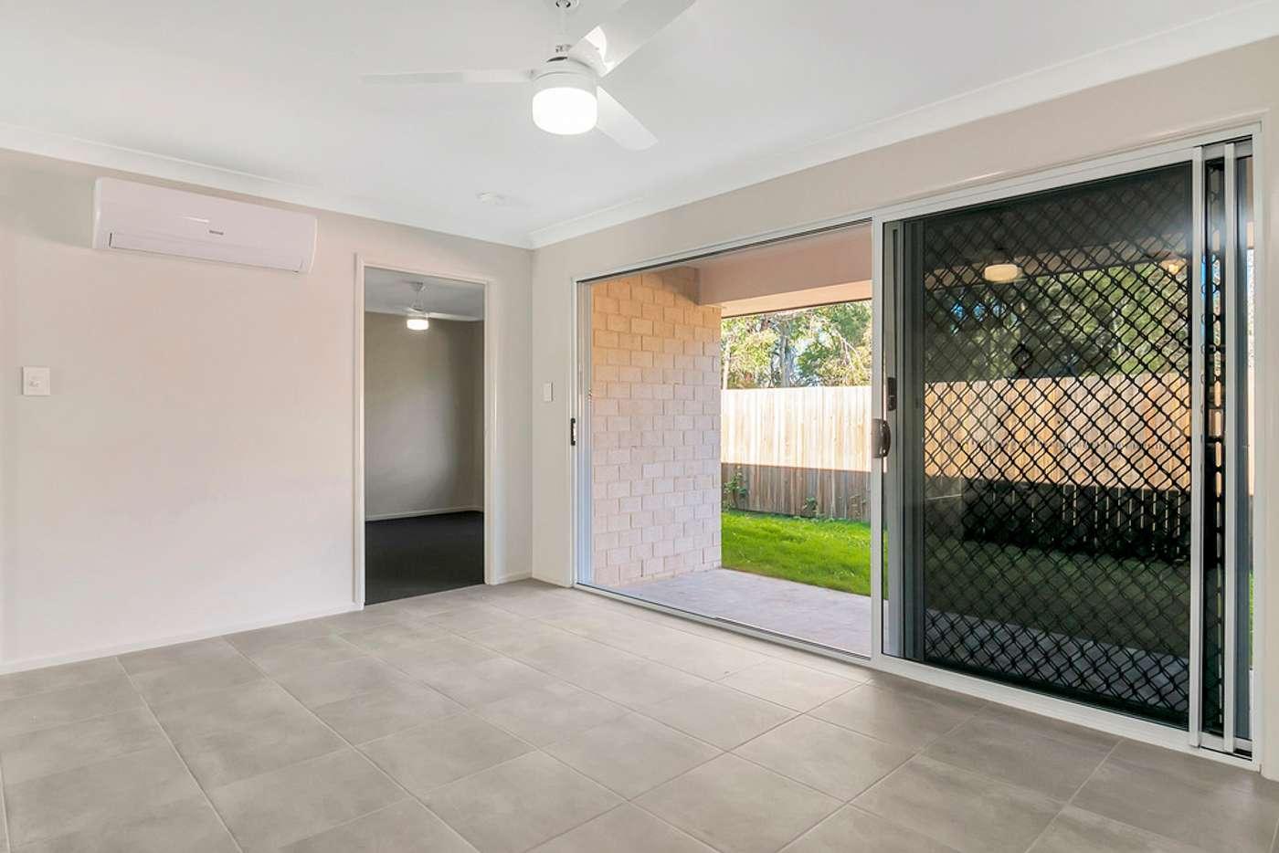 Sixth view of Homely house listing, 19 Macaranga Street, Marsden QLD 4132