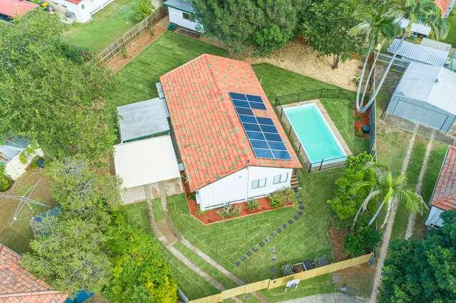 8 Sunbird, Inala QLD 4077