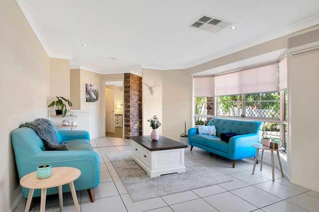 3 Hanlon Street, Tanah Merah QLD 4128