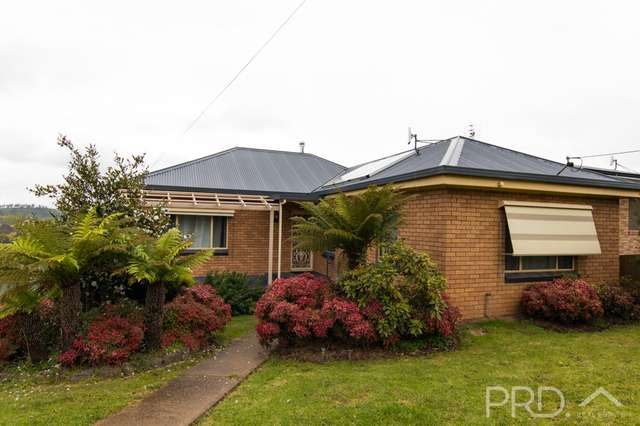 29 Sunnyside Avenue, Batlow NSW 2730