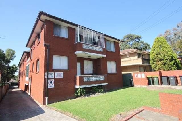 7/73 Macdonald Street, Lakemba NSW 2195