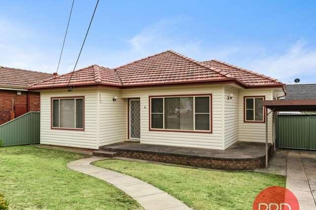 8 Gracemar Avenue, Panania NSW 2213