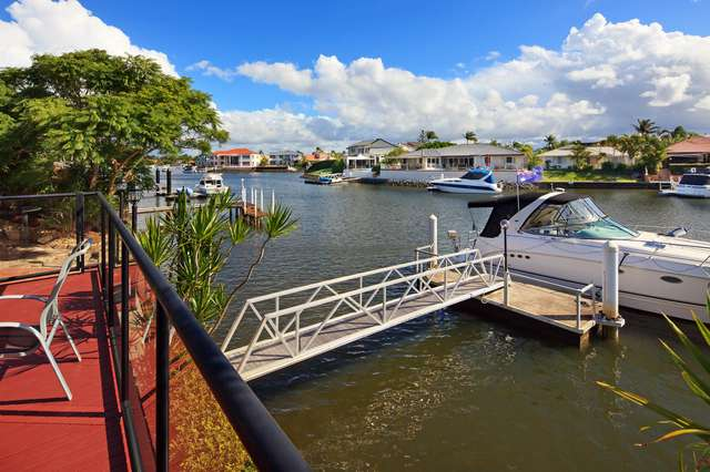 29 Cockleshell Court, Runaway Bay QLD 4216