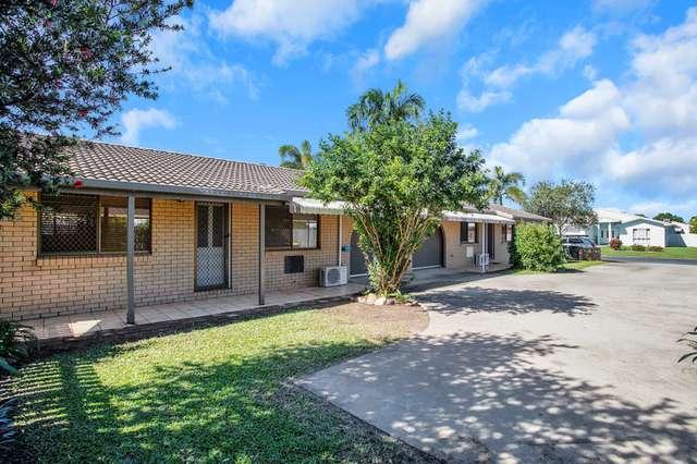 1/4 Plath Court, West Mackay QLD 4740