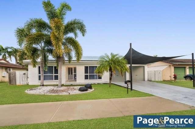 127 Yolanda Drive, Annandale QLD 4814