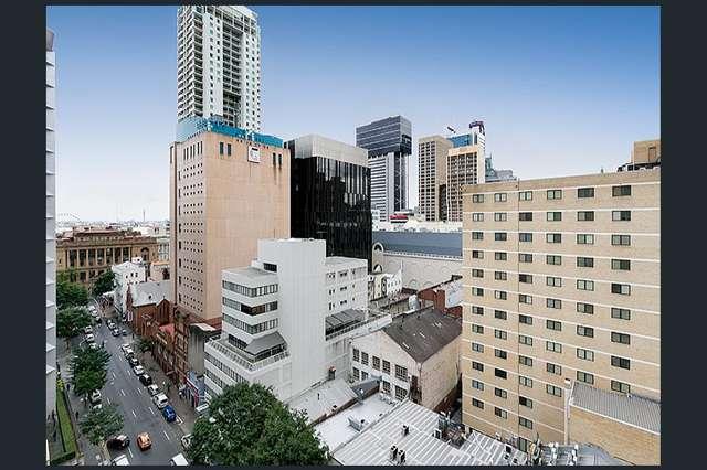 1202/108 Albert Street, Brisbane City QLD 4000