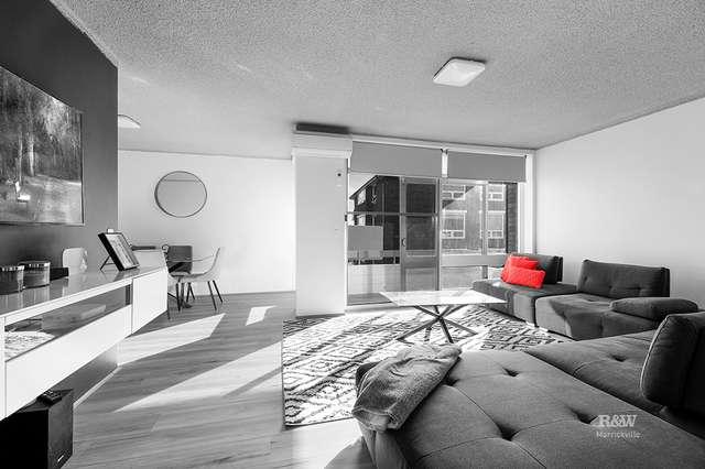 5/67 Broome Street, Maroubra NSW 2035